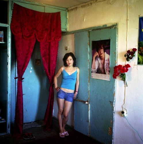Проститутки в Алматы огромный выбор алматинок